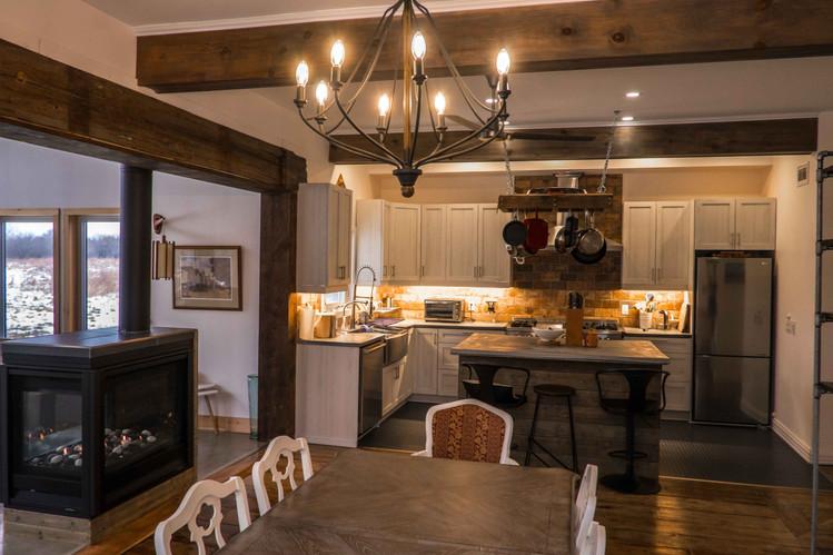 Kitchen-Dining area-3866.jpg