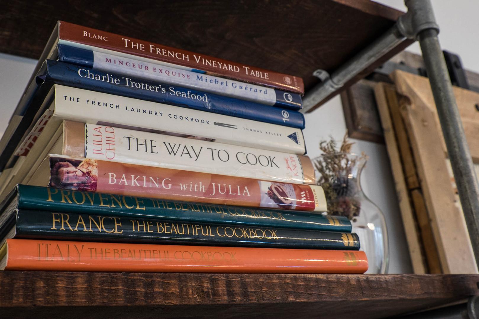 cook books-4145.jpg