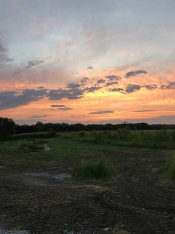 Sunset Summer 2019.JPG