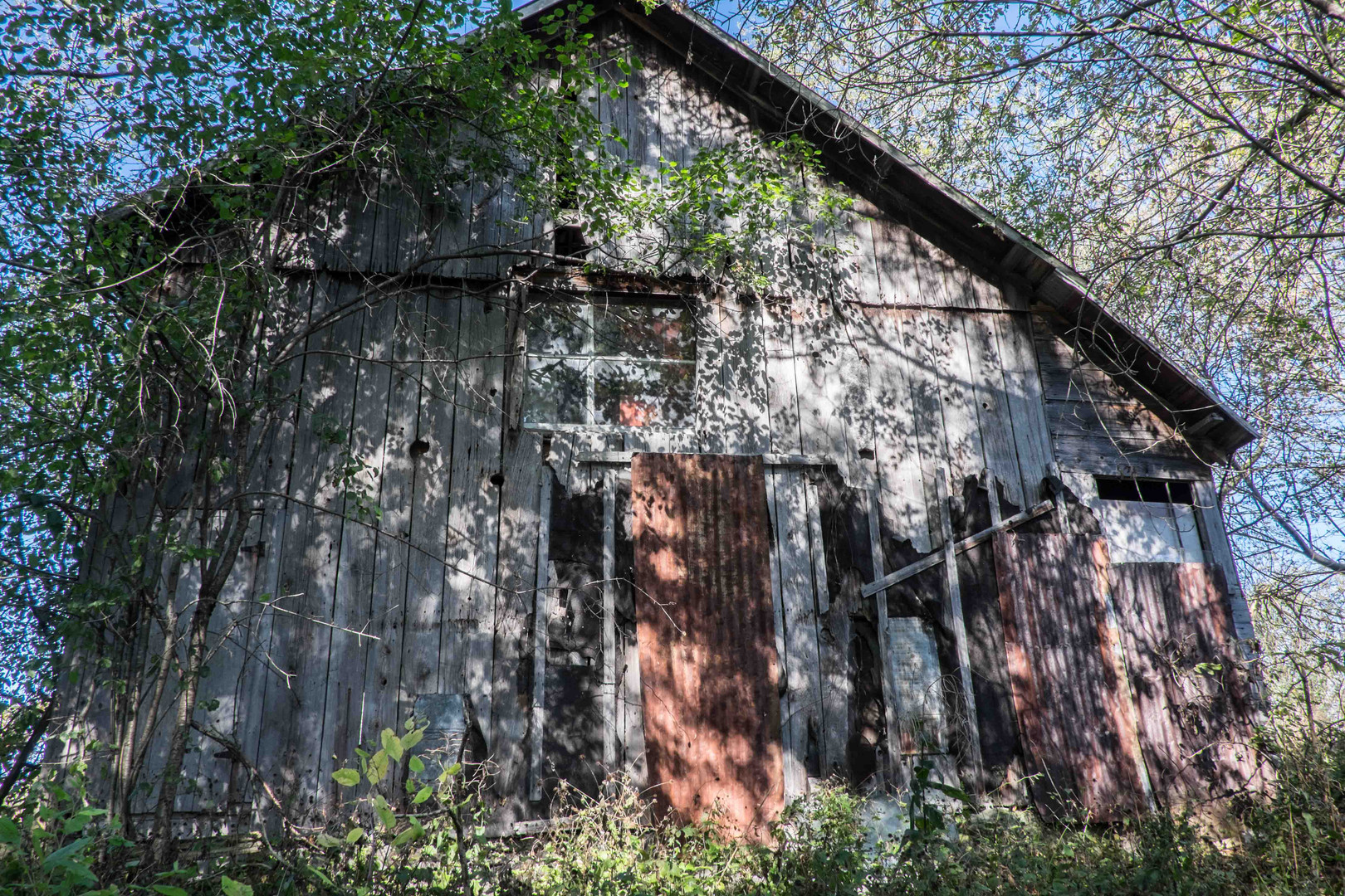 Nightmare on Willow Creek Rd-9 (1).jpg