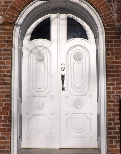 Front door-4138_edited_edited.jpg