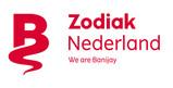 zodiak logo.jpg