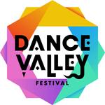 dancevally logo2.png