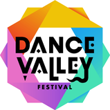 dancevally logo2.png