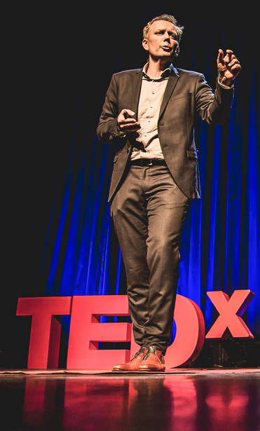 1 Tedx.jpg