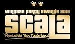 scala logo.png