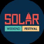 solar weekend festival logo.png