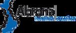 abrona logo.png