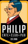 Logo.Philip.RGB.png