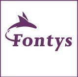 fontys logo.png