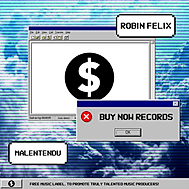 Robin Felix - Malentendu.png