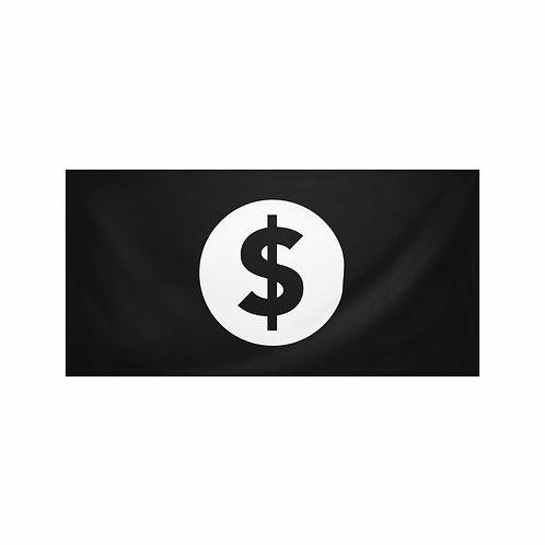 FLAG BUY NOW