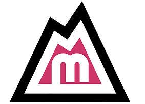 Box Logo with stroke.jpg