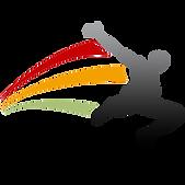 Logo UAS V2.png