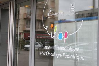 IHOPe-entree-500x333.jpg