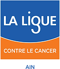 LOGO-COMITE-LIGUE-AIN-COUL.png