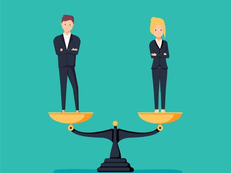 Cómo multiplicar la capacidad de análisis de la Brecha Salarial a través de Data Discovery