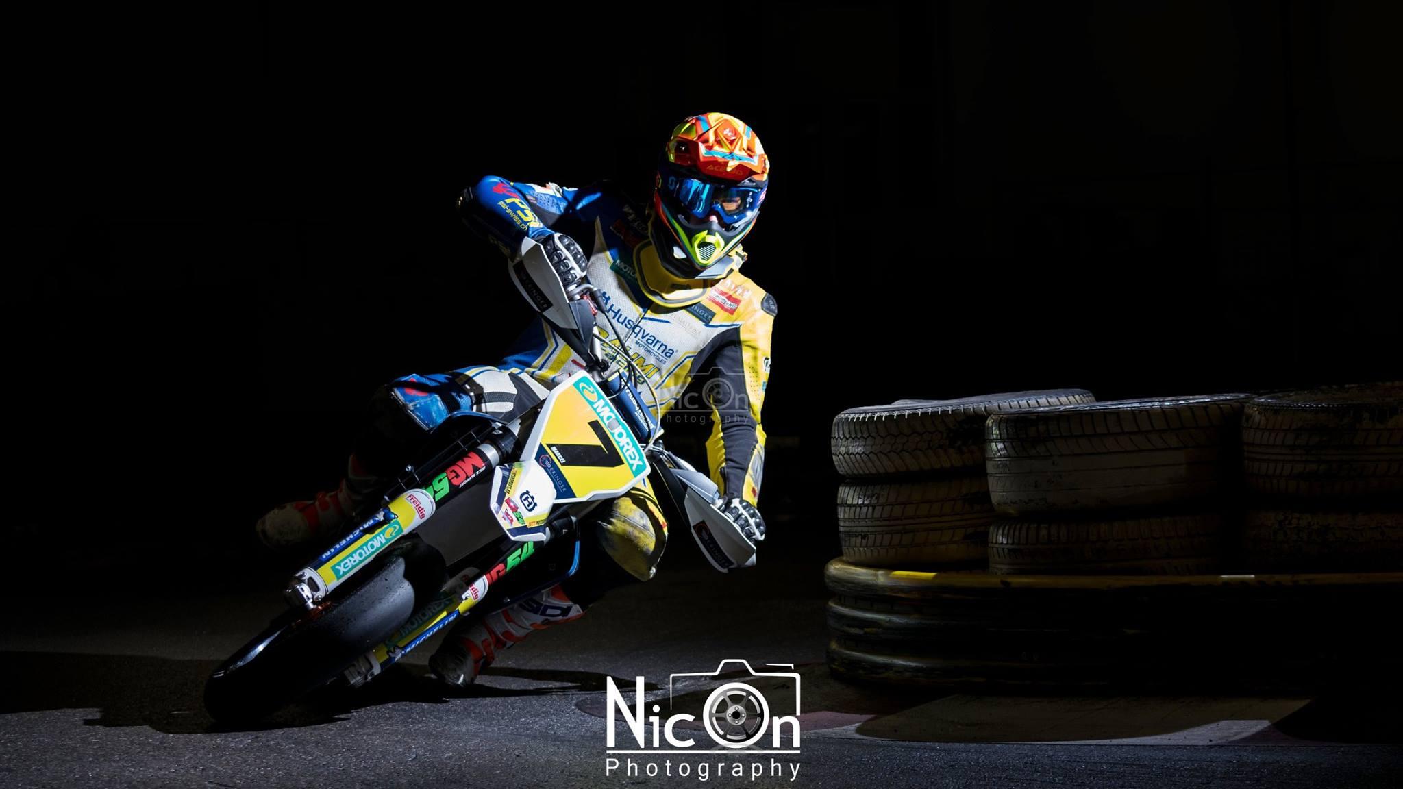 Baumi Racing