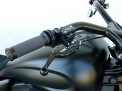 pm-americancycles