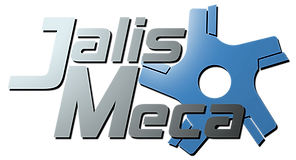 Logo Jalis Méca