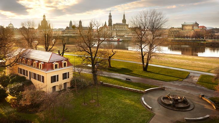 Westin_Dresden_002.jpg