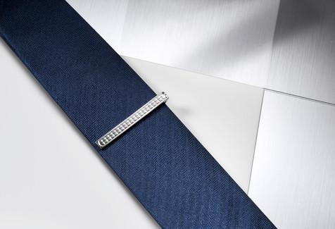Krawattennadel_Saisonübergreifend_01.jp
