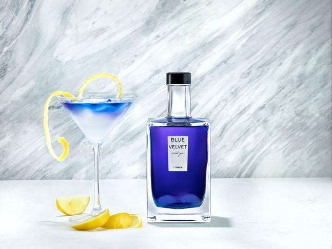Gin_Martini_01.jpg
