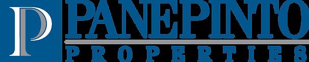 Panepinto Logo.png