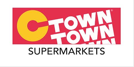 C-Town logo 1.png