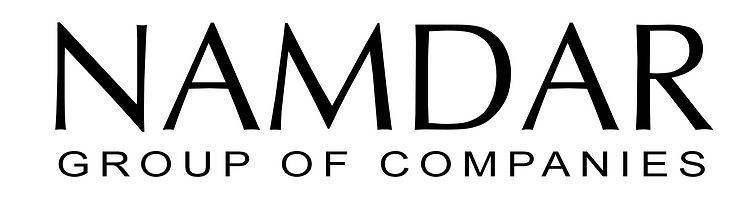 namdar group logo - clear background.png
