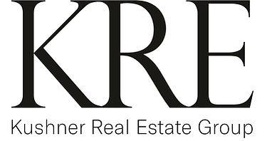 KRE_Logo_Horizontal_WithName .jpg