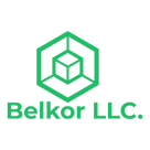Logo Belkor.png