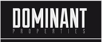 Dominant logo 1.jpg
