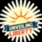 UnveilingLiberty_FINAL.png