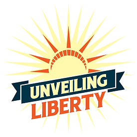 UnveilingLiberty_FINAL.png