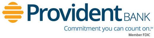 Provident Logo 1.JPG