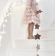 TULLINA Skirt