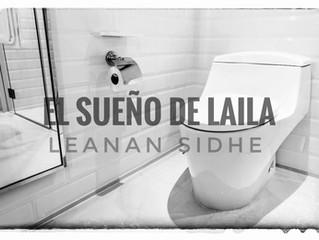 """""""El sueño de Laila"""""""