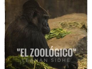 """""""El zoológico"""""""