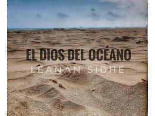 El Dios del océano