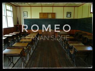"""""""Romeo"""""""