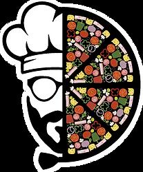 AAFF Logo Mozzafiato contorno blanc.png