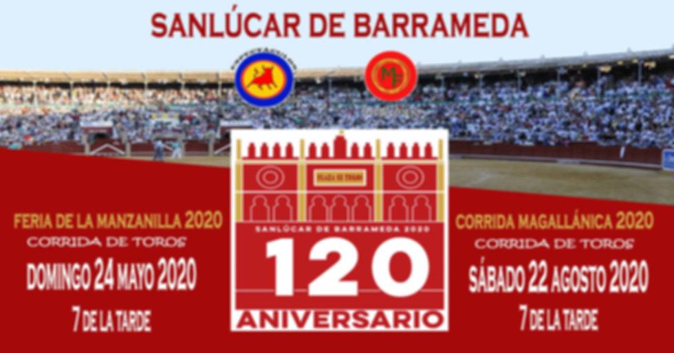Anuncio Fecha Toros Sanlucar 2020.jpg