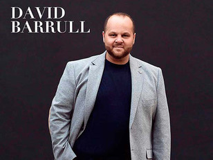 DAVID BARRUL.jpg