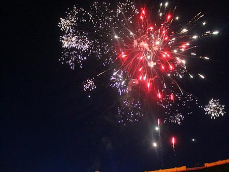 Gran noche de Freestyle en Jerez de la Frontera
