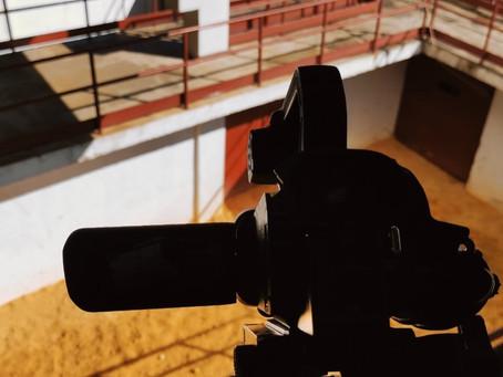 Retransmisión en directo del enchiqueramiento y sorteo de los toros del Desafío Ganadero en Utrera
