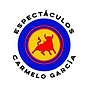 LOGO Espectaculos sq. med@2x.png