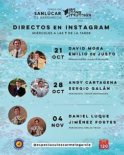 Cartel Directos Sanlucar 2020.jpg