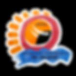 Logo EL VOLAPIE sin fondo con blur.png