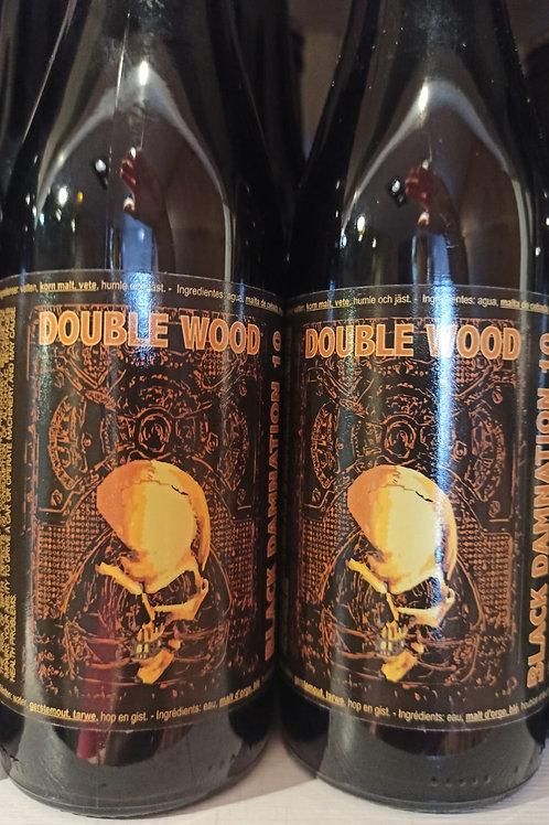 Double Wood